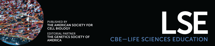 https://www.ascb.org/wp-content/uploads/2016/12/CBE_LSE_BANNER_w1.png