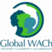 Global WACh, Children and Women