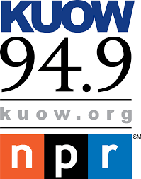 KUOW Questions Dr. Ho on FDA Regulations and COVID-19 Testing