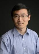 Dr. Qingxin Mu