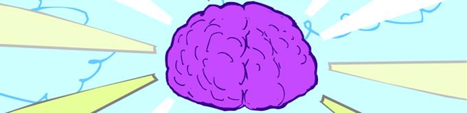 Brainology and Mindset