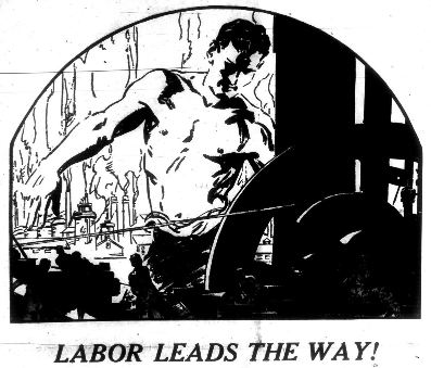 an introduction to the history of the strike organized by teamsters History international brotherhood of teamsters local 70,  less organized, and less likely to strike than their san francisco counterparts 1 this was true.