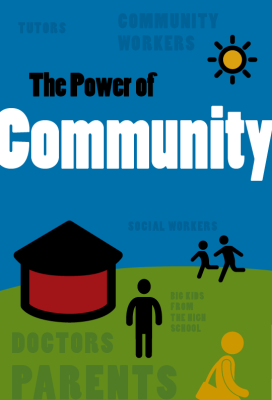 The Power of Community-spread-01