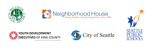 partners-community