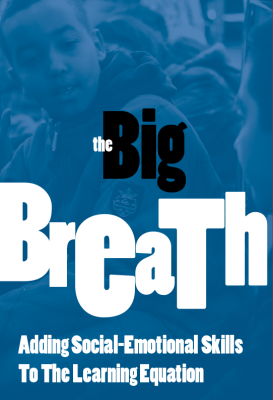 The Big Breath-spread-01