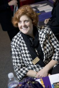 Natalie Lang