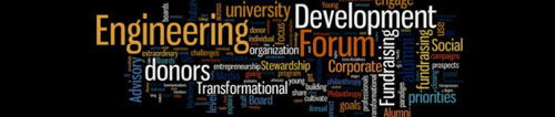 Engineering Development Forum 2018