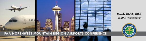 FAA NW Airports Conf