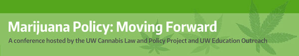 UW Cannabis Conference