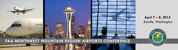 FAA Airports Conference