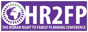HR2FP