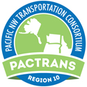 PacTrans