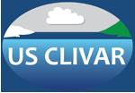 logo-US CLIVAR-150