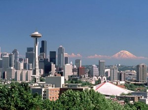 Seattle-skyline (1)
