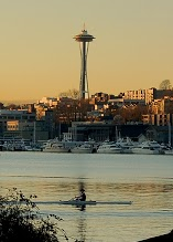 space_needle_w_rower_Eric_Chudler