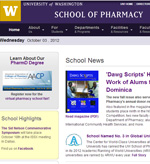 box_school_pharmacy