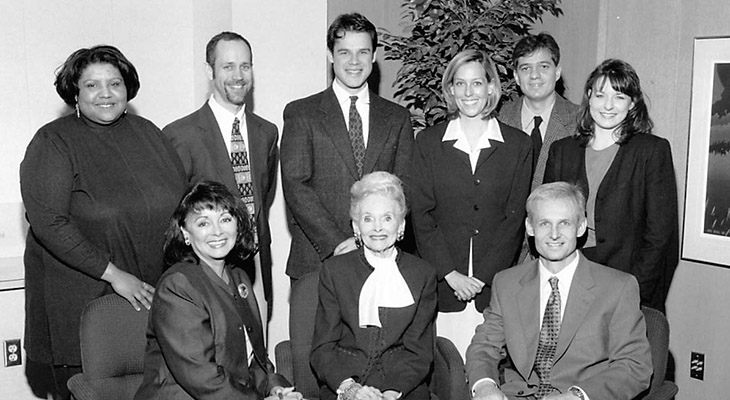 hx_1999_magnuson_scholars_photo