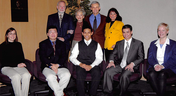 hx_2002_magnuson_scholars_photo