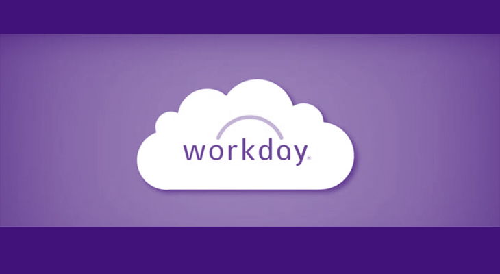 Workday_Purple
