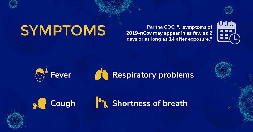 4 Symptoms_cropped