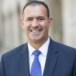 Dr. Gabriel Gallardo