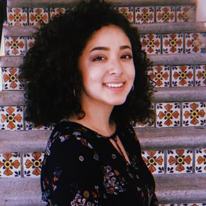 Clarita Reyes