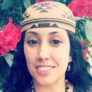 Maya Esquivido