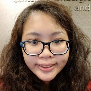 Vy Pham-Nguyen