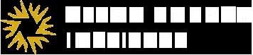 uwcei-logo1