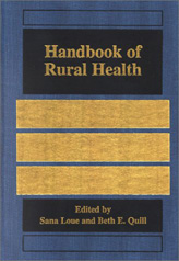 Rural Health Textbook