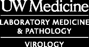 UW Virology