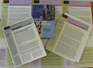 image link for publications