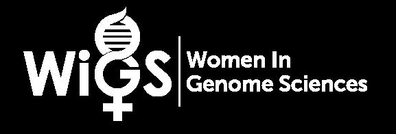 Women in Genome Sciences