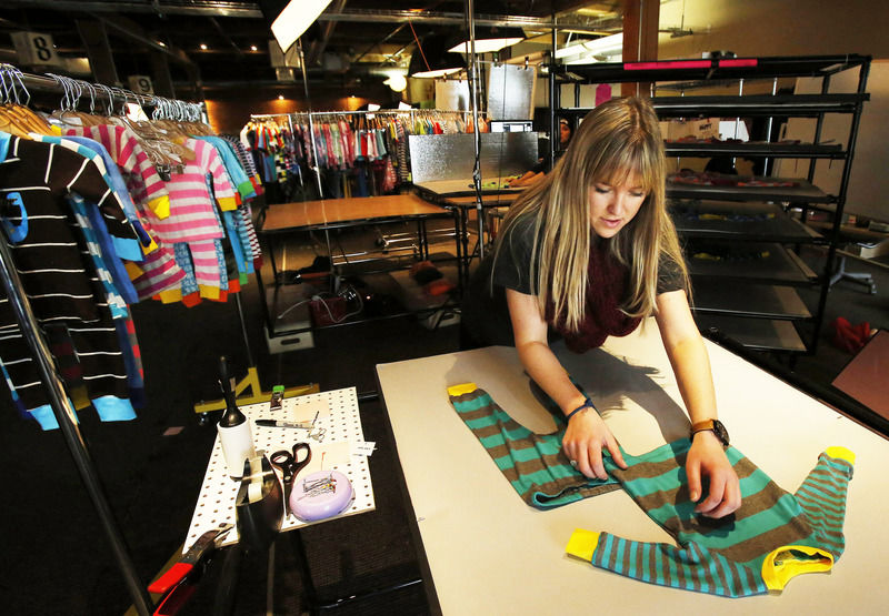 zulily production assistant jobs internships more