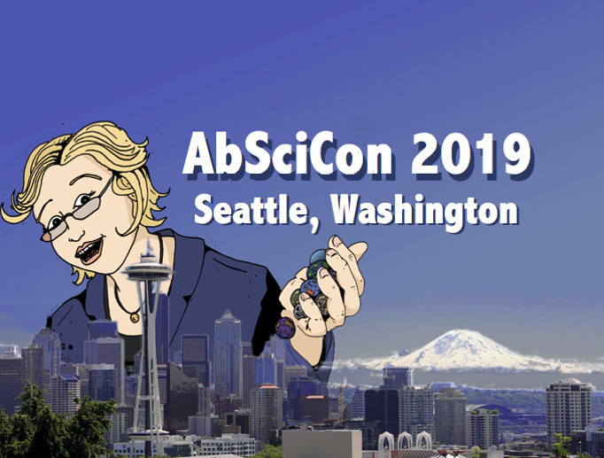 AbSciCon 2019 poster