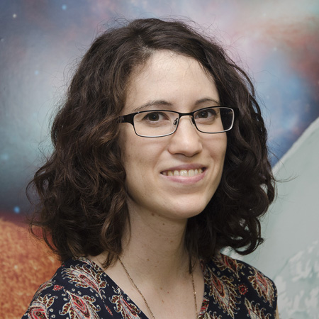 Giada's profile picture