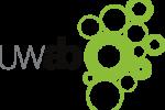 UWAB Admissions Application Deadline Extended