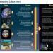 VPL Awarded 5 years of NASA Funding