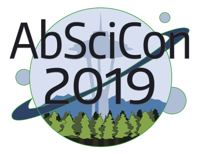 UWAB At AbSciCon