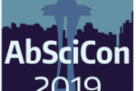 AbSciCon 2019 Public Lecture Tonight!