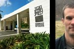UWAB Alum, Aaron Brewer, Accepts Postdoc position at Weizmann Institute of Science!
