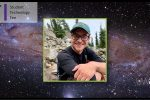 UWAB Graduate Student Tyler Gordon's STF Proposal Selected for Upgrading the UW Planetarium