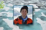 Max Showalter Earns Dual-Title PhD in Oceanography & Astrobiology