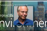 UWAB Prof. Bruce Nelson to Serve as UW College of the Environment Associate Dean for Research