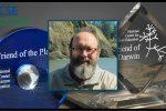 UWAB Professor (Emeritus) Joe Felsenstein Awarded 2020 Friend of Darwin Award