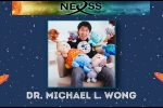 Dr. Michael Wong Featured in NExSS Newsletter Interview