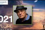 Prof. John Baross Featured in New NASA Calendar!
