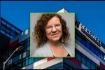 UWAB Prof. Sharon Doty Highlighted by UW CoMotion Office