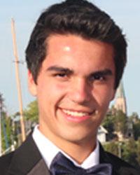 Emmanuel (Manny) Pacheco