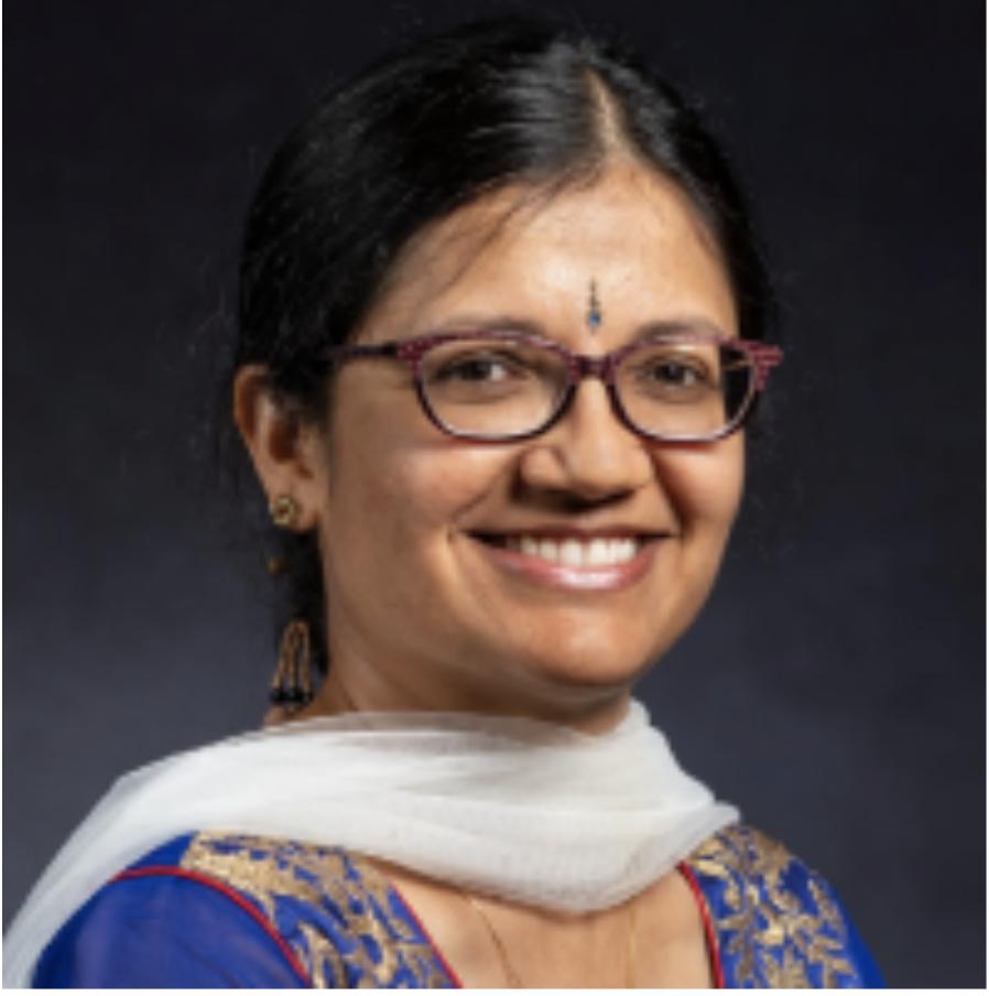 Sayata Ghose